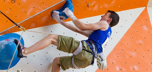 arrampicata-paralimpica-pgs-welcome-img-evidenza-720x340