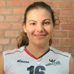 MARICA ORELLI