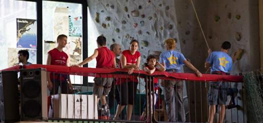 arrampicata-evidenza-720x340