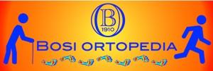 bosi-ortopedia