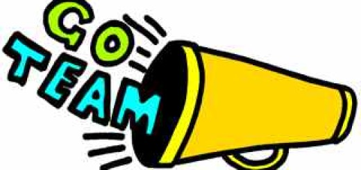 go-team-clipart-Megaphone-Go-Team