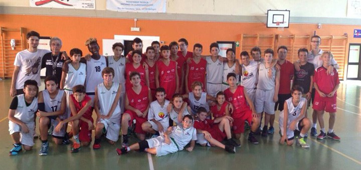 under-14-basket-evidenza-720x340