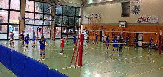 under-14-volley-f-evidenza-720x340