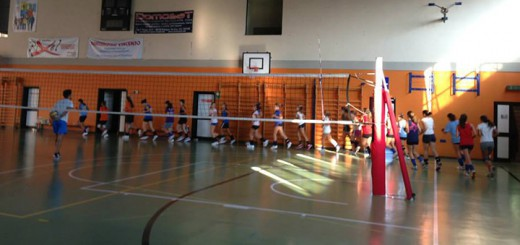 under16-volley-evidenza-720x340