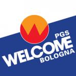 logo_028893_P.G.SWelcome