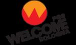 PGS Welcome Bologna Logo