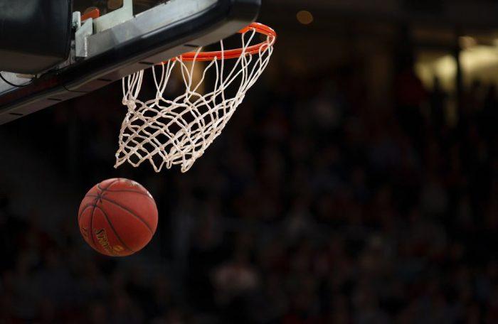 Corso basket PGS Welcome Bologna