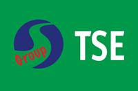 tse-sponsor